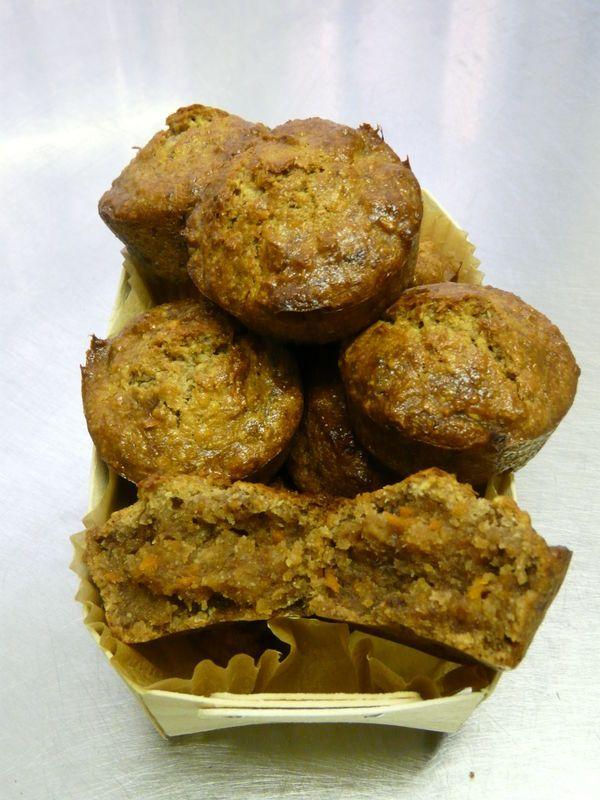 Muffins_v_g_taliens_carotte_banane_P1030788