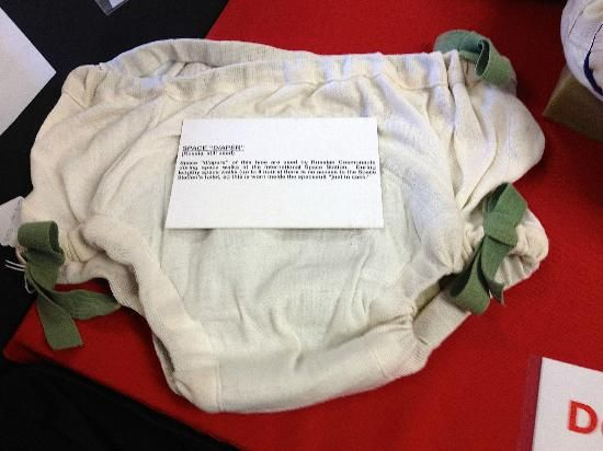astronaut space diaper - photo #27