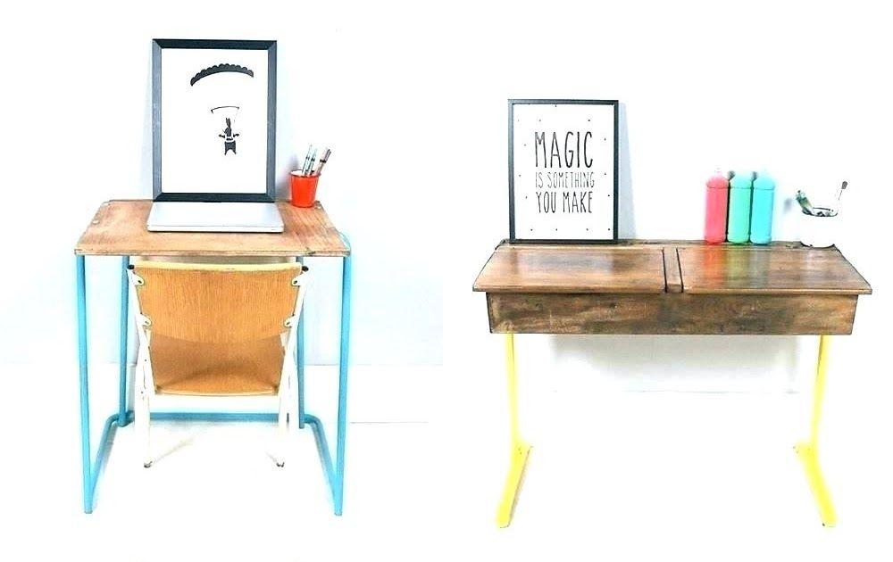 Small Childrens Desks Horaciocaggiano Co Orfjall Children S Desk Chair White Vissle Blue Green Mint Green Bedroom Tour Girl In 2020 Ikea Desk Kid Desk Childrens Desk