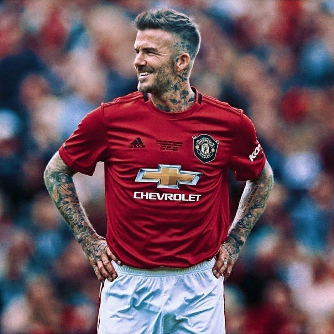 David Beckham David beckham, Beckham, Manchester united