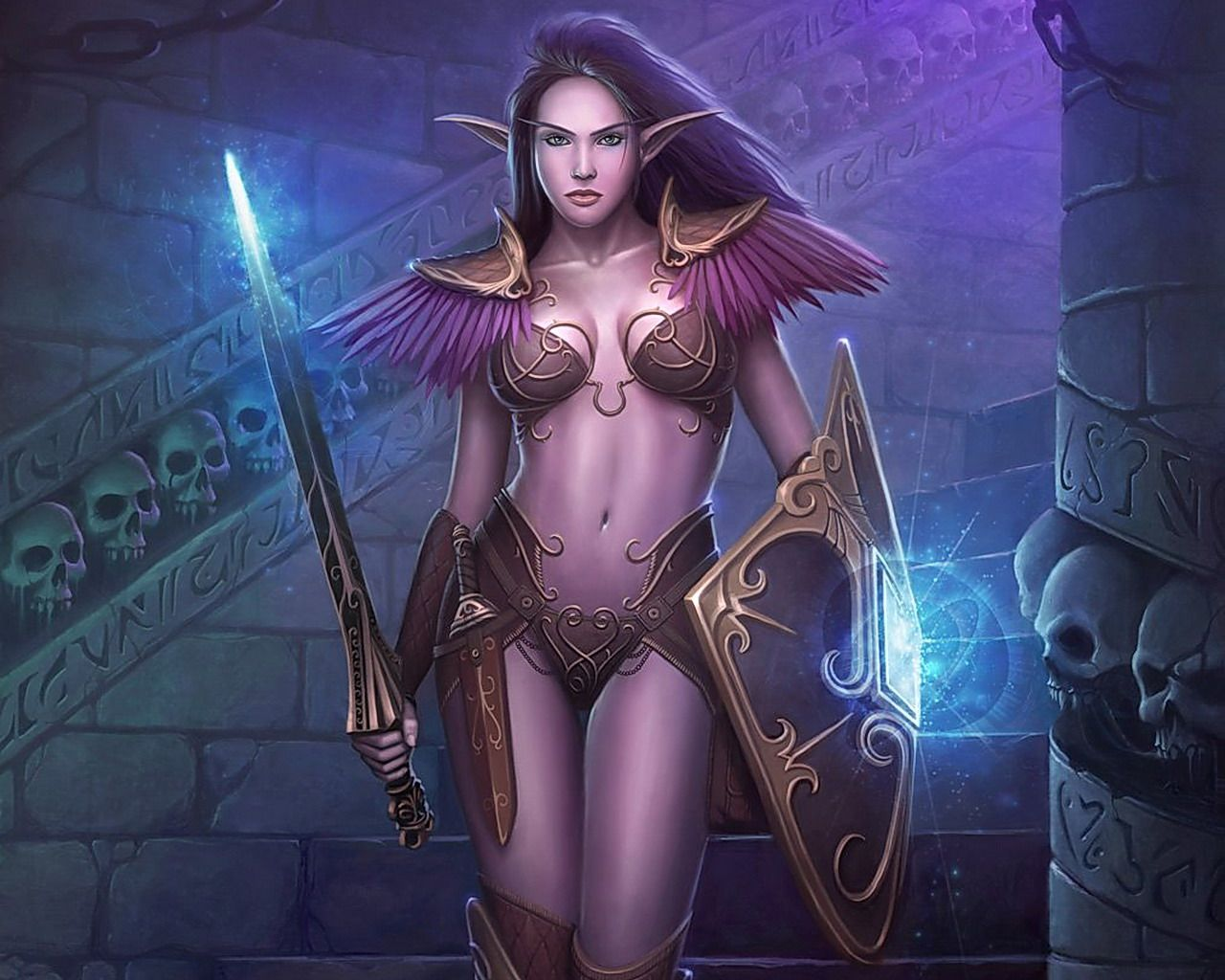 amelia vega topless nude pics
