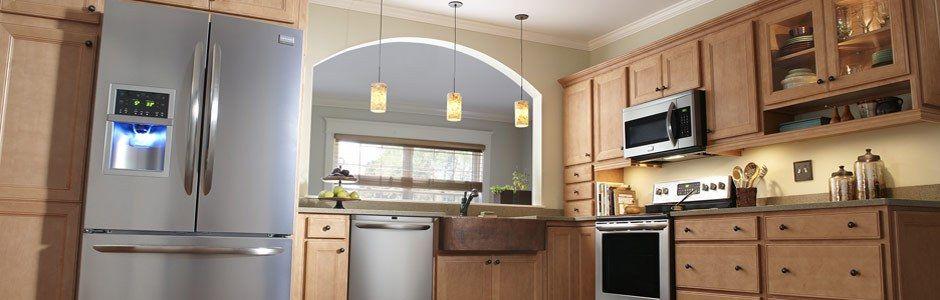 Images Lowes Kitchen Designer Home Design Ideas Kitchen Cabinet Design Tool Home Design Ideas Images Lowes Kitchen Designer Home Design Ideas Kitchen Cabinet D