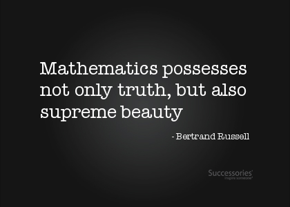 Bertrand Russell Quote Bertrand Russell