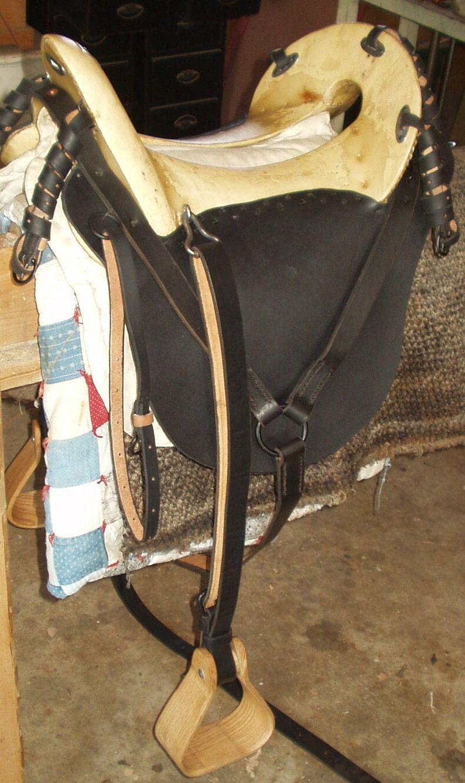 Image result for mcclellan saddles | Saddles | Saddles