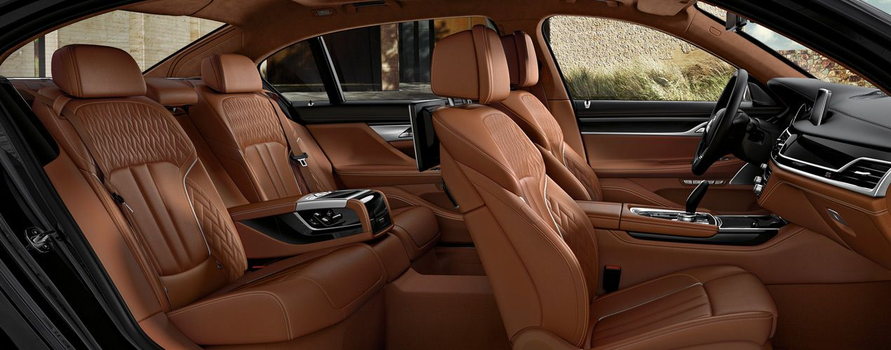 Best interior cars  bmw also pin by andrea on pinterest series and rh