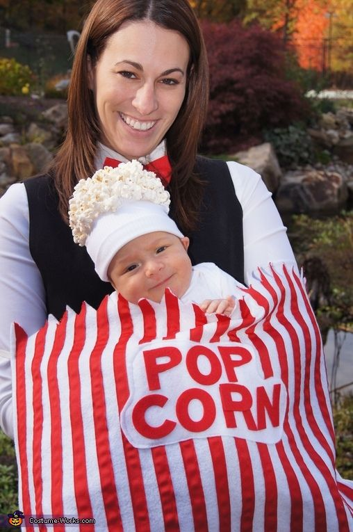 Halloween Costumes for Pregnant Moms Pregnant mom, Costumes and - funny pregnant halloween costume ideas