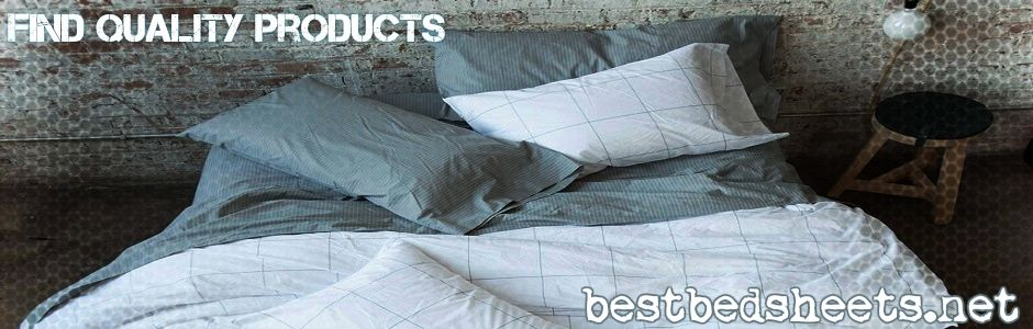 This is one of the most important things to buy a #best #bedsheets with an awesome price.