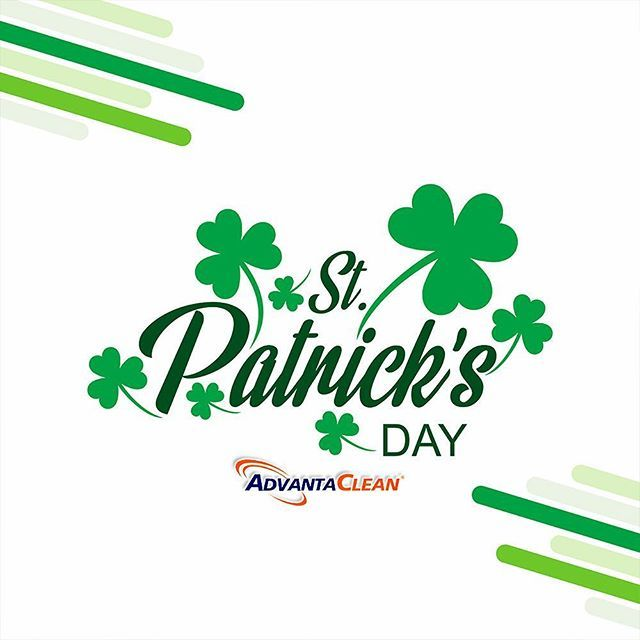 Beautiful GREEN HOMES ARE HEALTHY HOMES THIS ST. PATRICKu0027S DAY! . How You Can Have A  Green How? . Switch Off The Lights When You Leave A Room. Turn Down The Air  ...