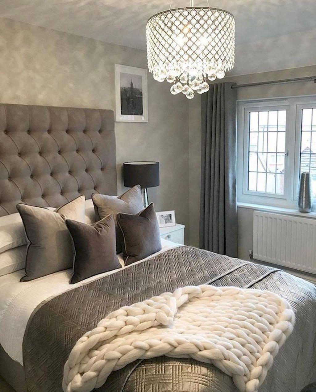 Best Pin By Nawaz On Nawaz In 2020 Home Decor Bedroom Master 640 x 480