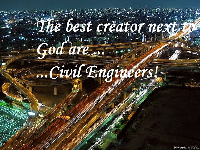 Civil Engineering Quotes Wallpapers Civil Engineering Quotes Civil Engineering Graduate