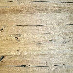 Mount Castle Distressed 9 1 2 Inch Oak Natural 9 1 2 Inch Mullican Flooring Oak Hardwood Oak