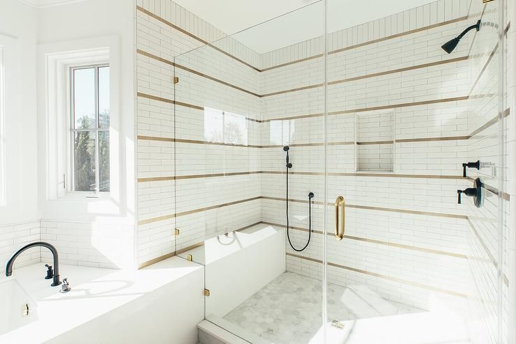 Do S And Don Ts For Installing Accent Tile Colour In Tiles Design Tips In 2020 Shower Accent Tile Bathroom Tile Inspiration Bathroom Wall Tile