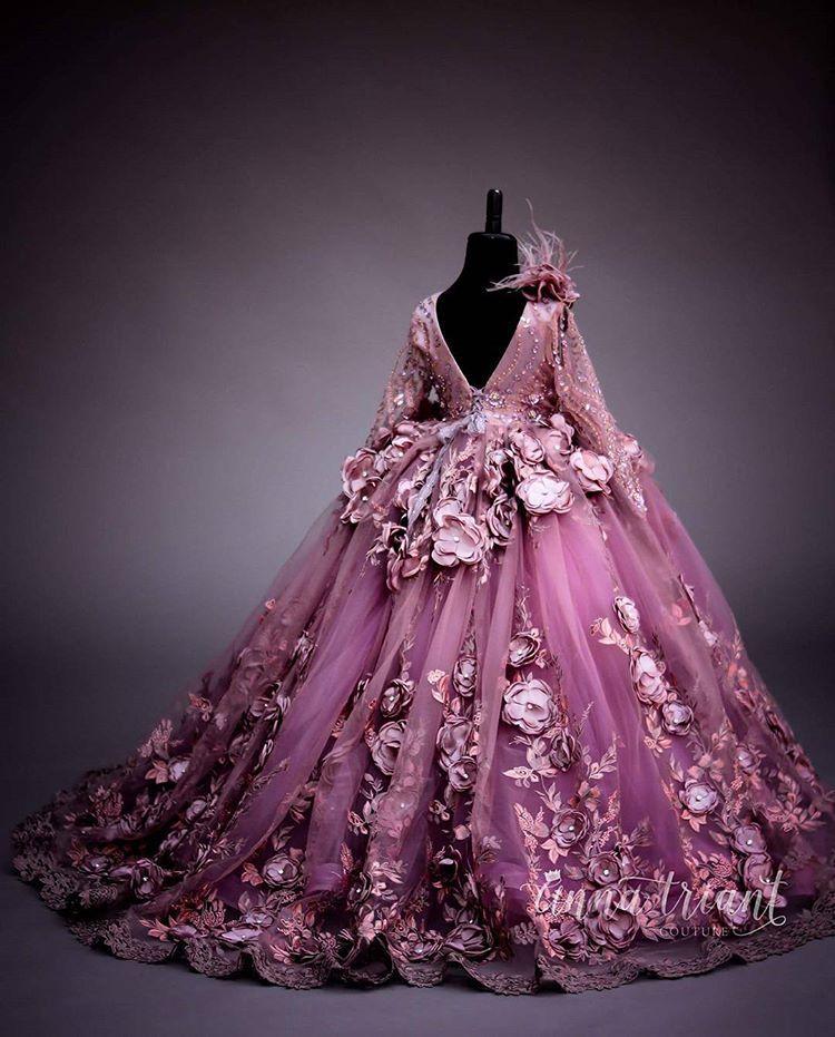 anna triant couture fw 2016 17 pinterest h bsche kleider sch ne. Black Bedroom Furniture Sets. Home Design Ideas