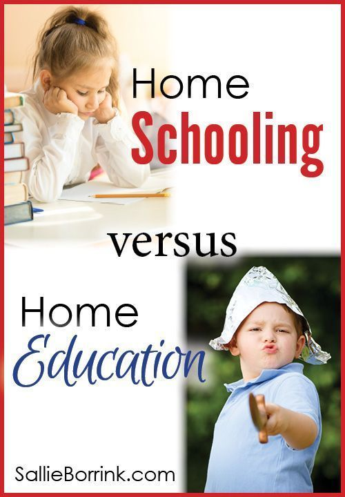Home Schooling versus Home Education is part of Home education, Home schooling, Homeschool, Homeschool advice, Homeschool mom, Homeschool inspiration - I don't know why it took me so long to have this aha moment, but it did  It wasn't until last week that I fully grasped that I am not a homeschooler  I am a home educator  Then I found a little video of John Taylor Gatto that confirmed what I was thinking  Homeschooler versus Home Educator From the video The truth is schools don't really teach anything except how to obey orders  It's not the fault of bad teachers or too little money spent  It's just impossible for education and schooling ever to be the same thing  Schools were