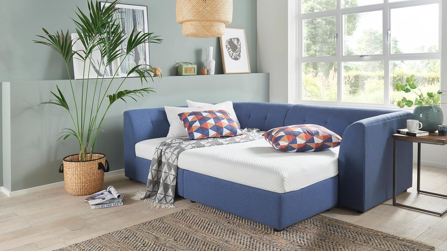 Get The Best In Both World Functionality And Elegance With Corner Sofa Beds Sofa Decor Sofa Design Comfortable Sofa