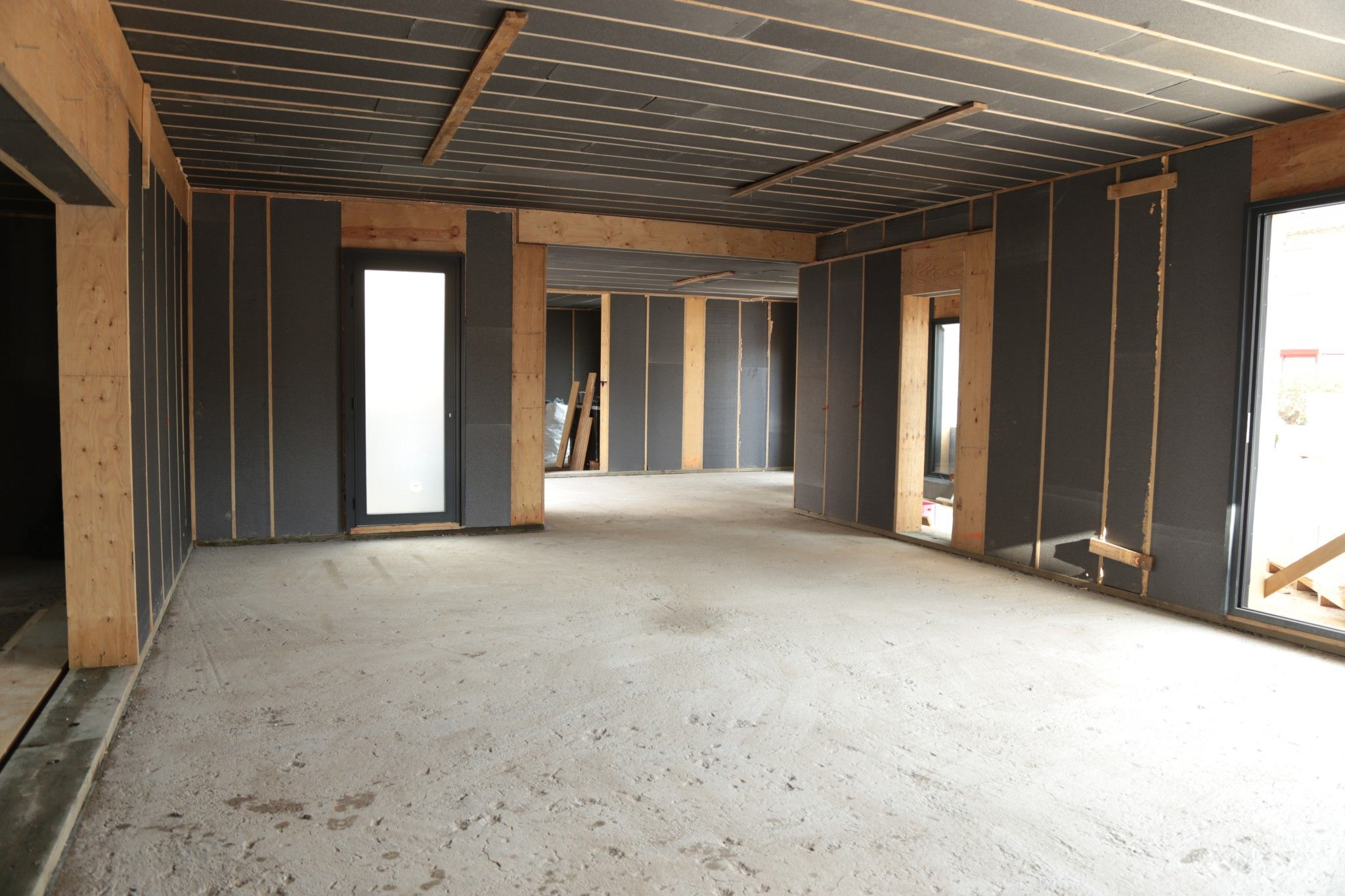 Maisons 300 m² en Champagne-Ardenne | PopUp House | Pop Up ...
