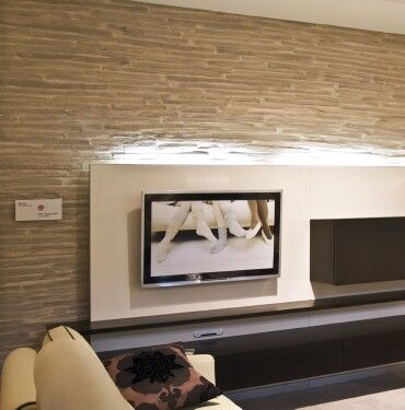 Decorative Wall Panels L Decorative Stone L Brick Wall Panel L ...
