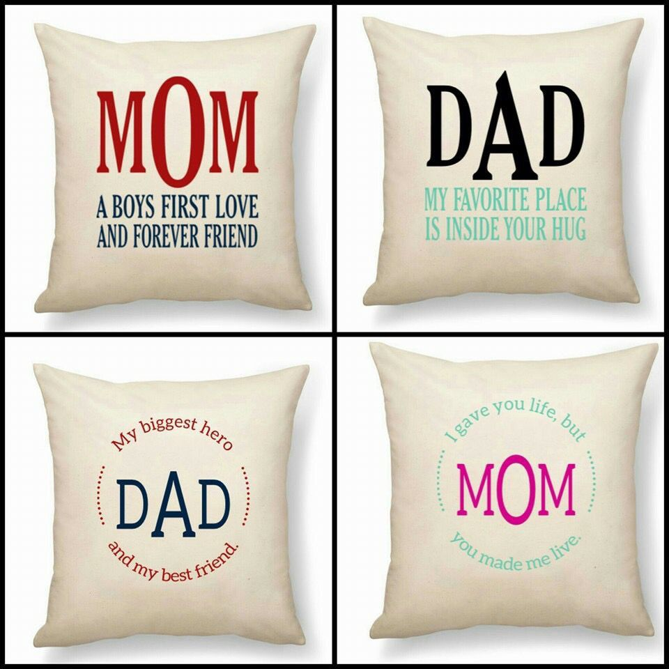 Mother\'s Day, Father\'s Day | Thirty one my JOB!! | Pinterest