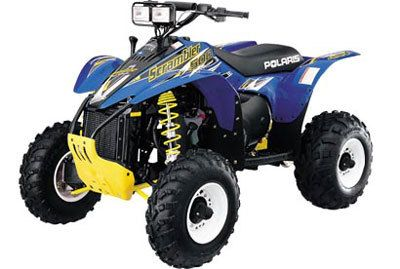 wiring diagram 2000 polaris scrambler 4x4 2003 scrambler 500 4x4 service manual  with images  scrambler  2003 scrambler 500 4x4 service manual