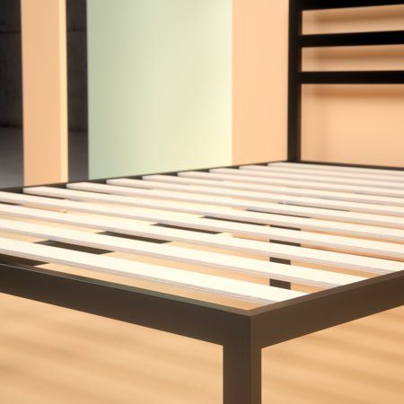 Home Bed Frame And Headboard Headboards For Beds Metal