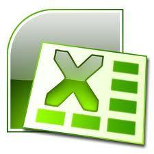 Como fazer uma planilha no excel 2007 - http://www.comofazer.org/tecnologia/como-fazer-uma-planilha-no-excel-2007/