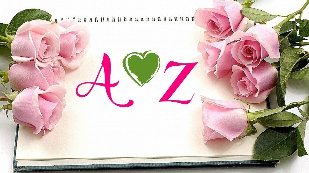 A Z LOVE Whatsapp Status in 2020 (With images) Happy