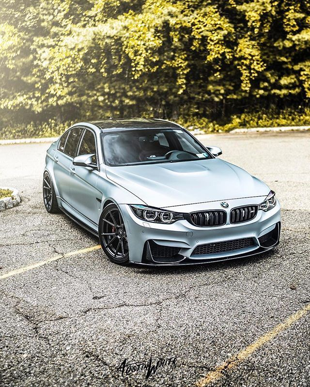 Silverstone Photo By Austinwhitephoto Sstealth F80
