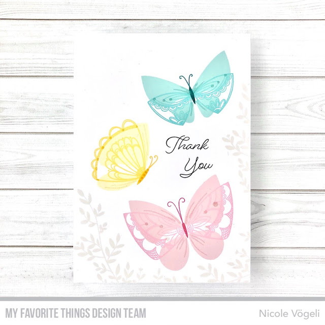 2729 Best MFT Design Team images in 2020 | Mft stamps, My favorite ...