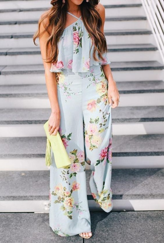 Como Vestir Para Bautizo De Dia En 2019 Vestidos Para