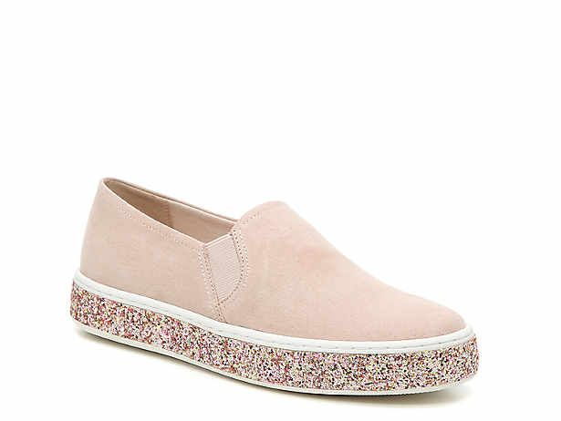 Mix No. 6 Mitia Platform Slip-On Sneaker Women's Shoes | DSW