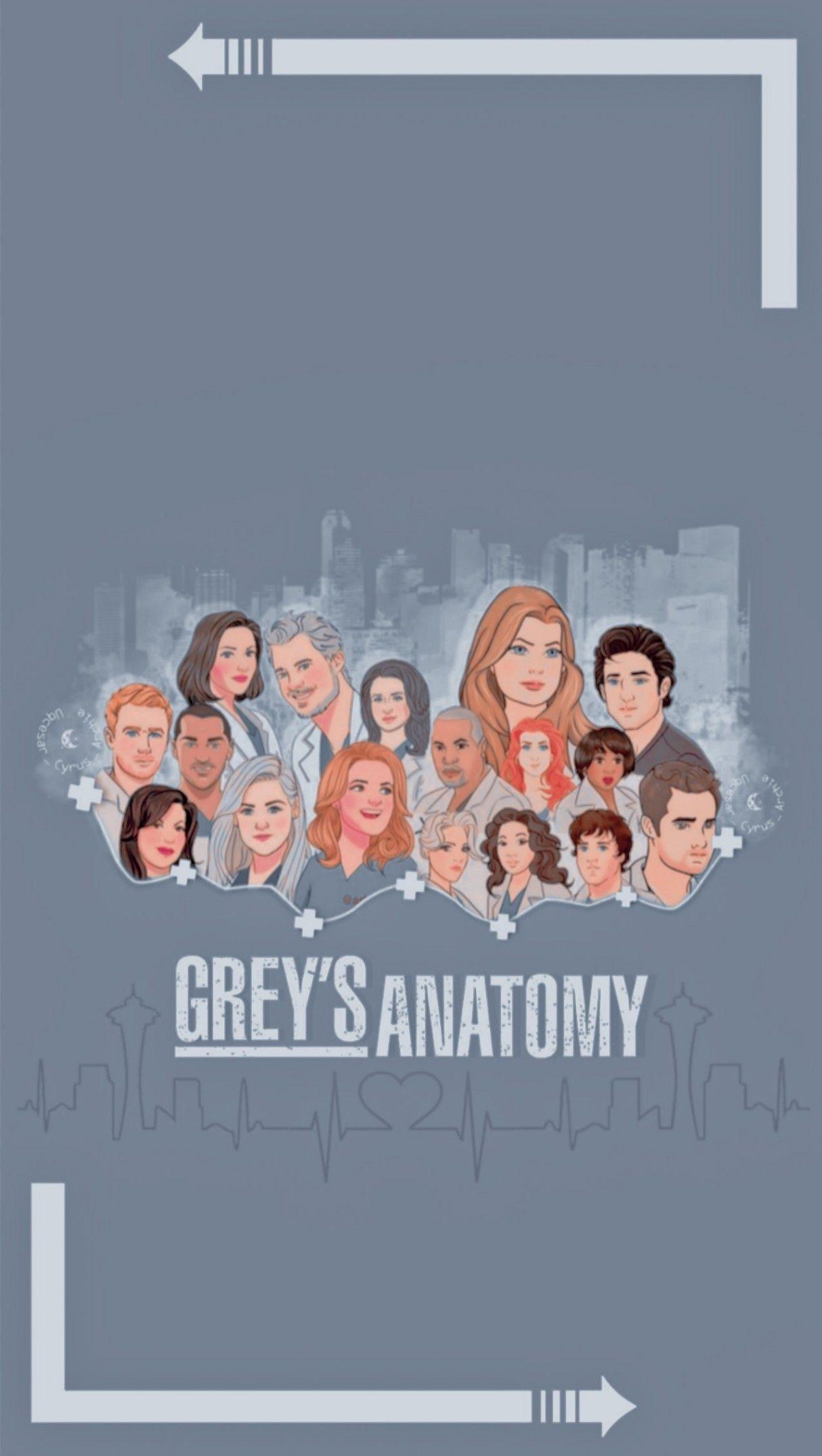 Wallpaper Grey S Anatomy Greys Anatomy Greys Anatomy Characters Greys Anatomy Funny