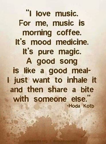 Pin by Alexa Voltaire on Music was my first Love | Музыка