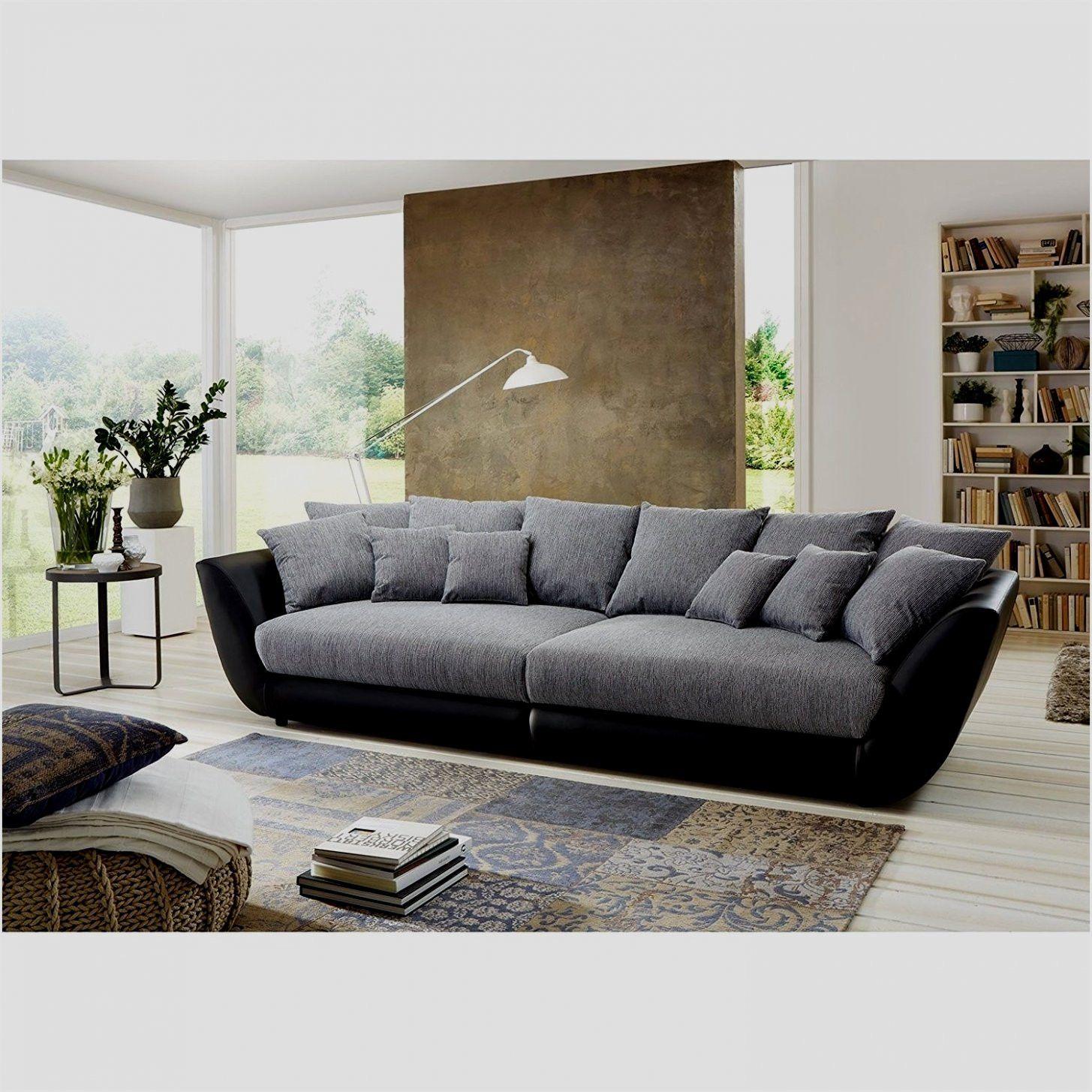 30 Large Living Room Furniture Dengan Gambar