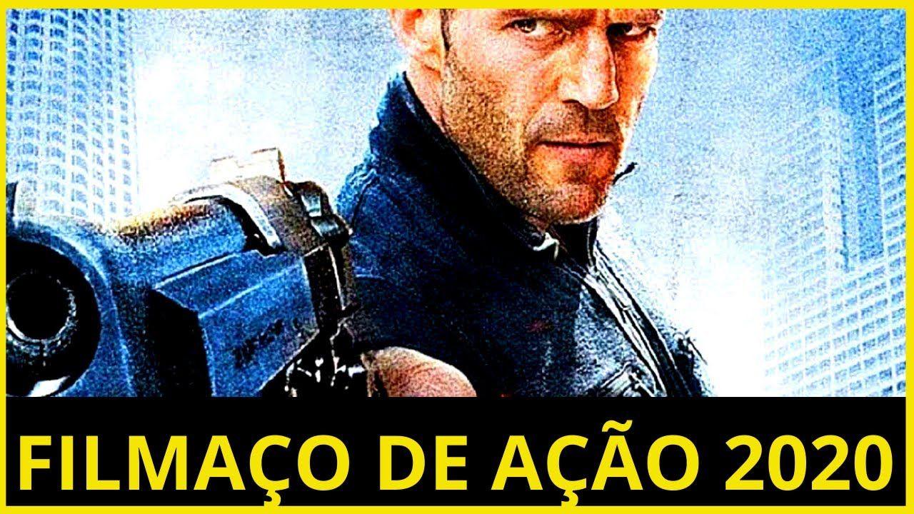 Filme De Acao Dublado Completo Em Hd Filmes De Acao 2020 Filmes Comp Filmes De Acao Dublado Filmes De Acao Filmes