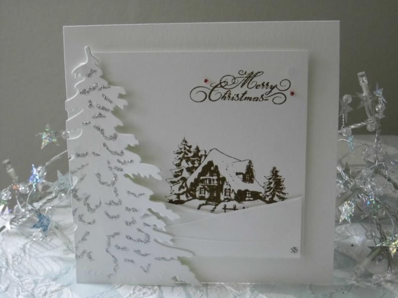 Pin by Kay Wirrer on christmas cards | Pinterest | Christmas cards ...
