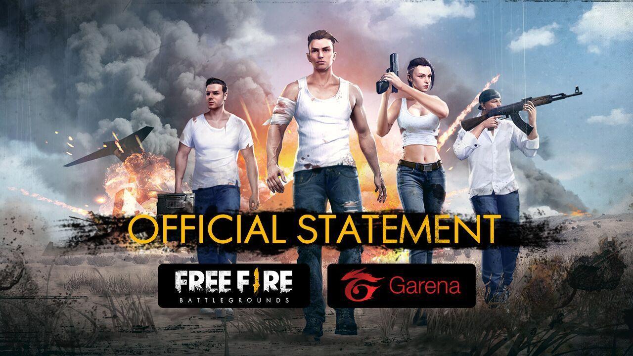 Descargar Free Fire Para Pc Aqui Podras Descargar Uno De Los