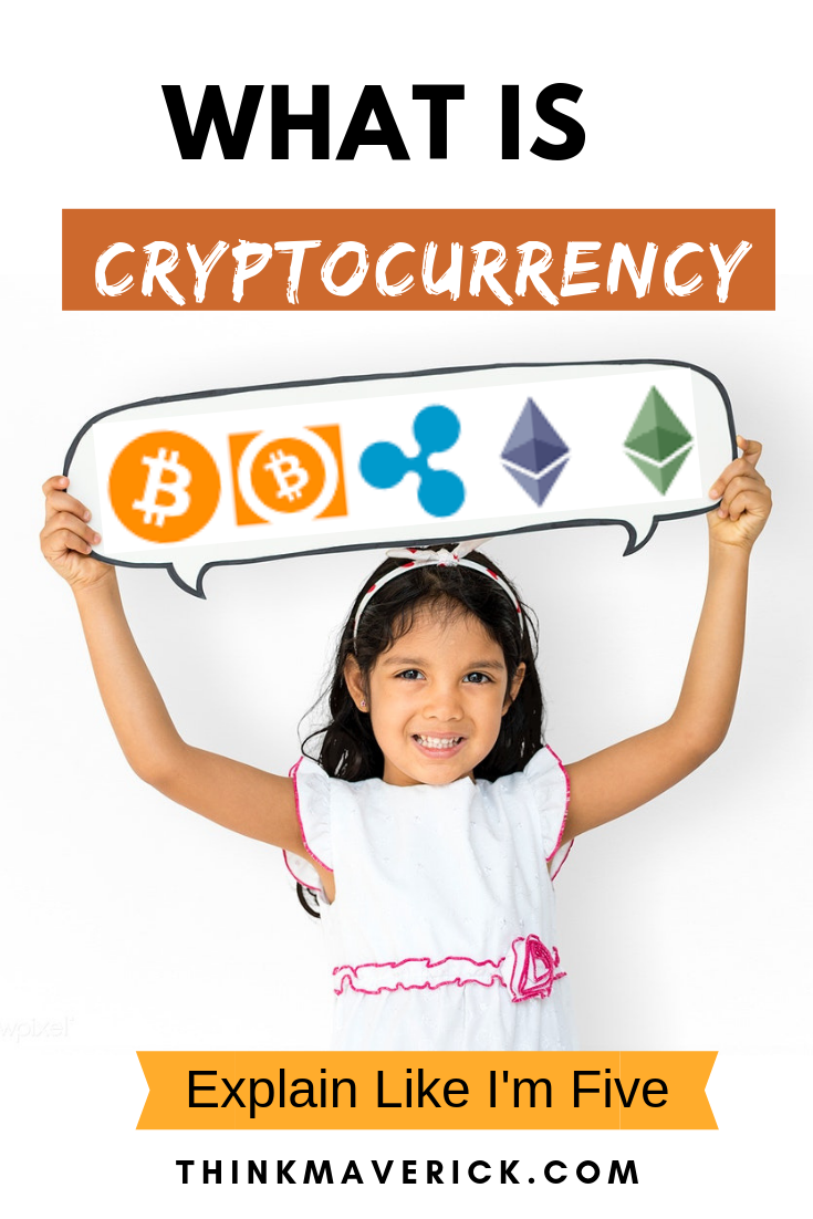 is there a future for cryptocurrency