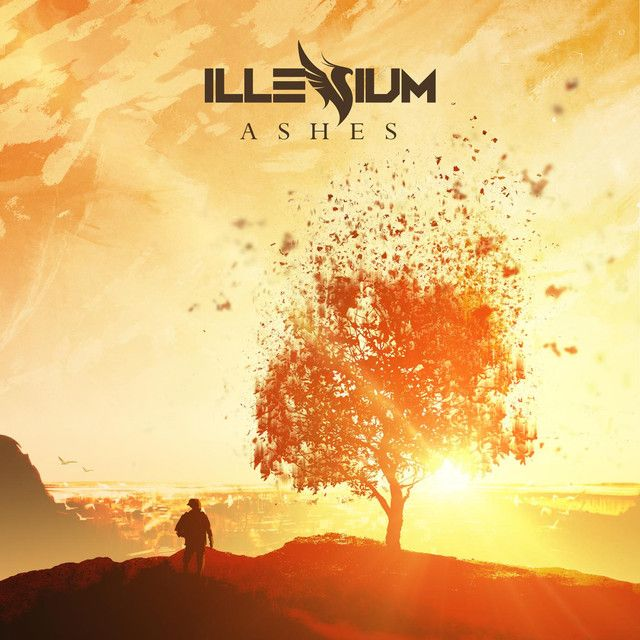 """Illenium, Liam O'Donnell, """"It's All On U (feat. Liam O"""