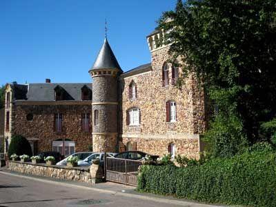 Vente Proprietes Avec Gites Et Chambres D Hotes En Bourgogne Gite Chambre D Hote Maison D Hotes