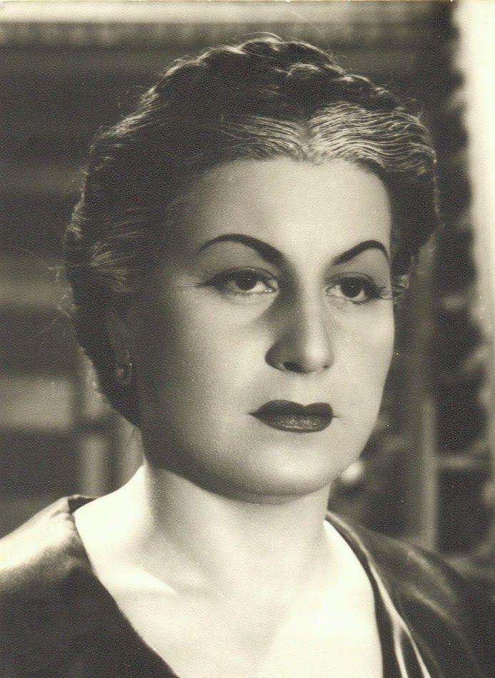 زوزو نبيل Zouzou Nabil مدونه الفن العربي والمصري Egyptian Actress Egyptian Movies Arab Celebrities