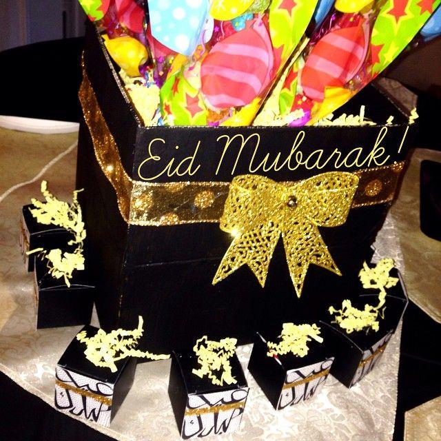 Must see Diy Eid Al-Fitr Decorations - ce846f1d8c22d720428797d521fc73e6  Pictures_197410 .jpg