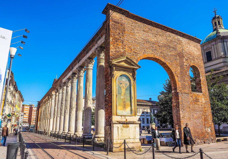7 Best Things to Do in Milan, Italy | Road Affair | Milan ...