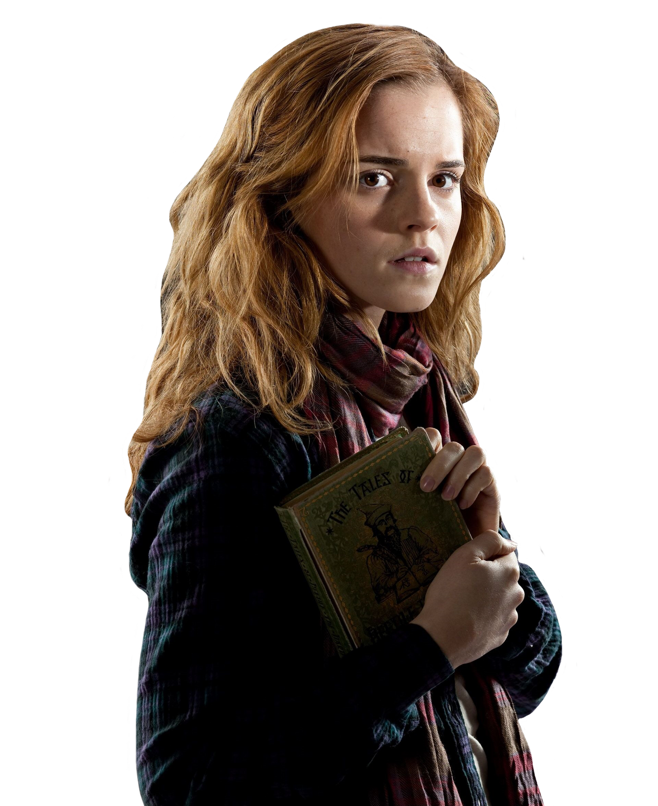 Pin By Annaxor G On My Saves In 2021 Hermione Granger Hermione Emma Watson