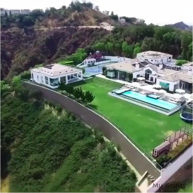 dream home exterior mansions luxury #dream #home #exterior #mansions #luxury #dream #house
