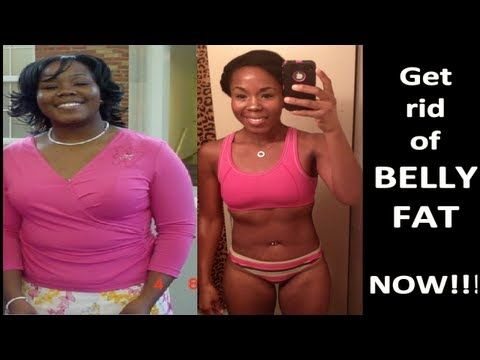 ce8485575ab3620953d2820fcc65128d - How To Get Rid Of Belly Fat After Surgery