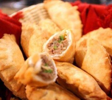 Bread Pudding Recipe Panlasang Pinoy Recipes Recipe Recipes Pinoy Food Panlasang Pinoy Recipe