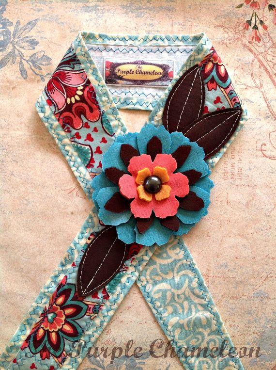Svea Head Wrap Headband Tie on Headband in by