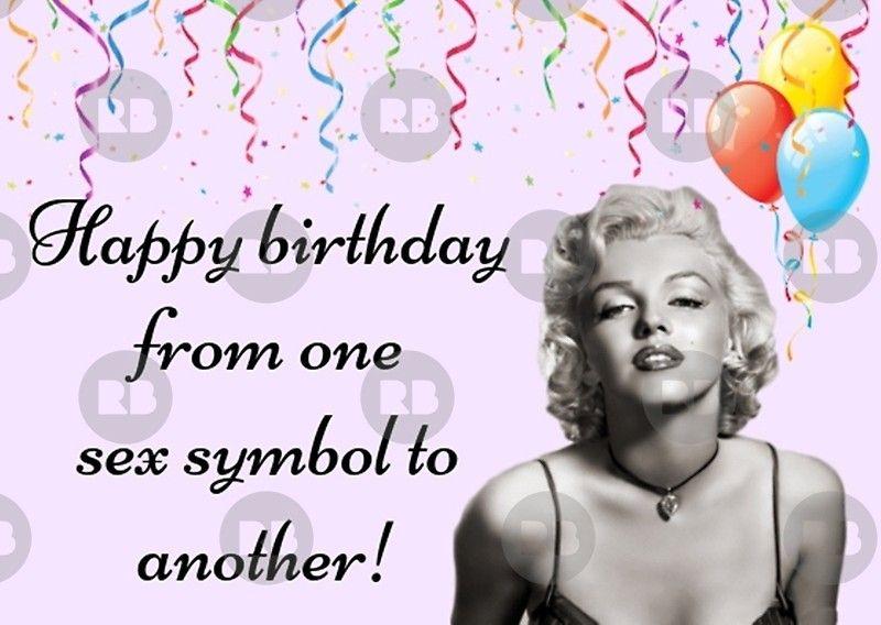 Marilyn Monroe Birthday Gifts Greeting Card By Willow Days Marilyn Monroe Birthday Marilyn Monroe Marilyn Monroe Photos