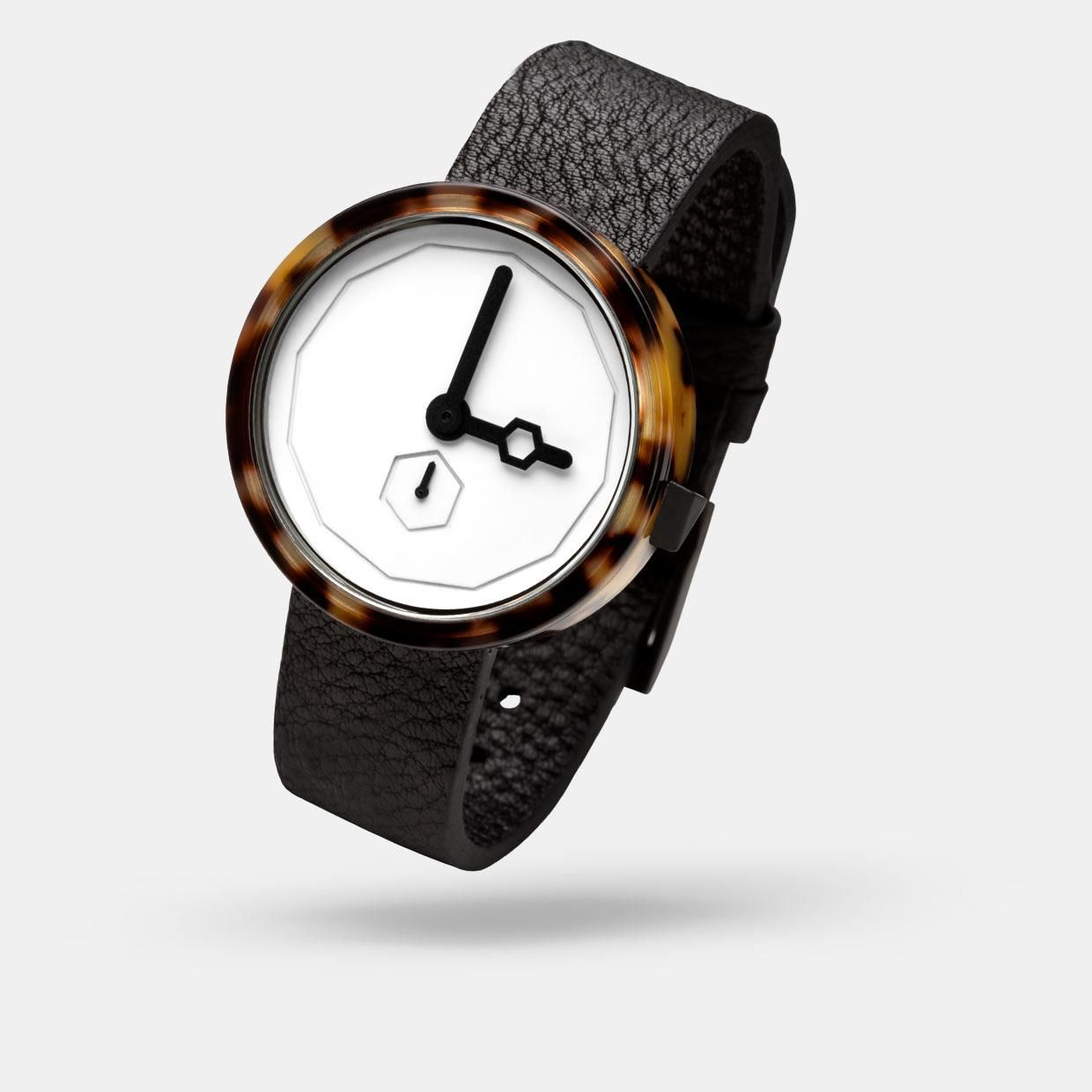 Forum on this topic: AÃRK Collective Watches, a-rk-collective-watches/