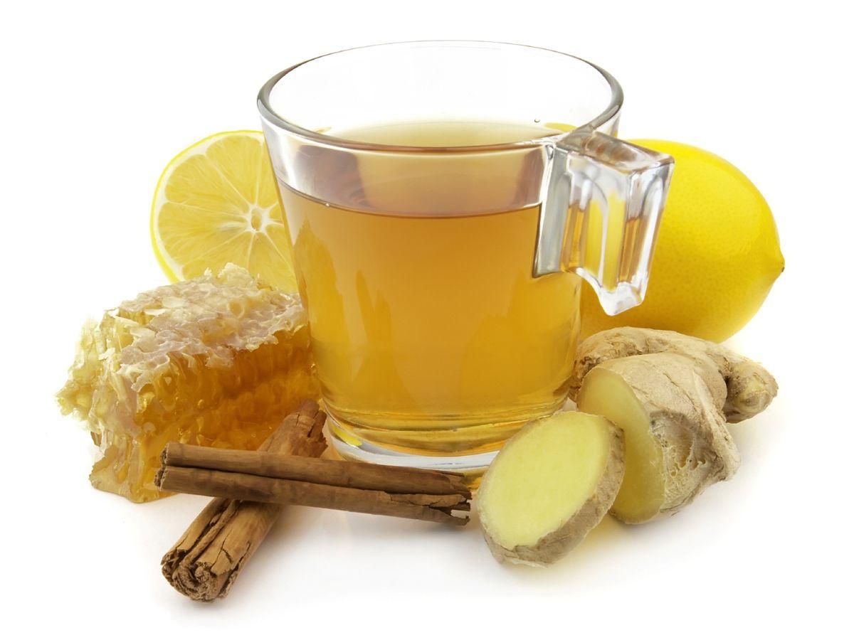 Apfel Punsch Mit Zimt Karamell Rezept Rezepte Naturkuche Punsch